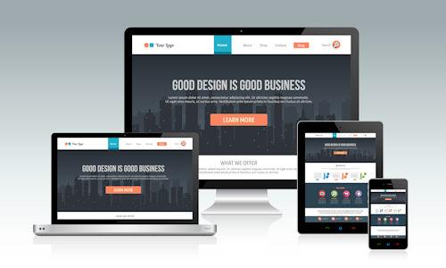 responsive_web_designsmall