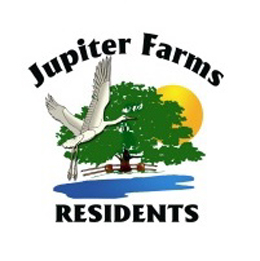 Jupiter Farms