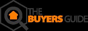 thebuyersguide-logo