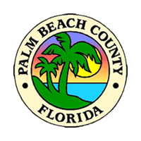 PBC Homebuyers