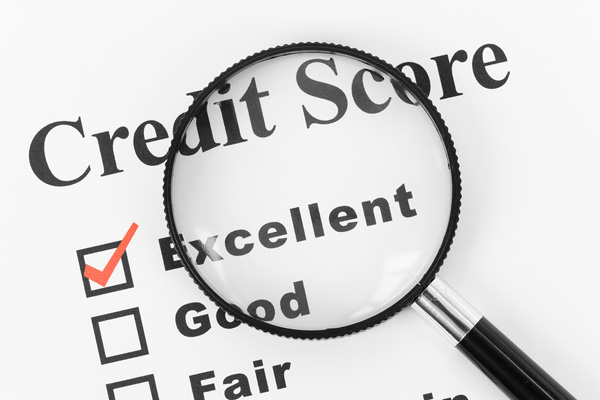 Late HOA payments may soon affect credit scores